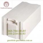 Газоблок с доставкой, газобетон цена, газоблоки производство, газобетонные блоки, газоблок