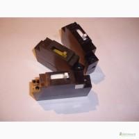 Автоматический выключатель АЕ 1031 10а