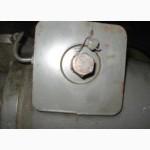 Продам гидронасос 207.32 (новый)