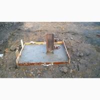 ДЫМОВЫЕ ТРУБЫ Дымовые трубы предназначены для отвода газов от котельных