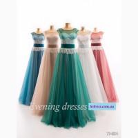 Выпускные, вечерние платья!Лучший выбор платьев