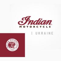 Мотоциклы Indian (Индиан) - купить в Украине