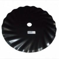 820-011C Турбо-диск Great Plains