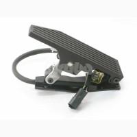 7482492416, Педаль газа Renault Magnum e-tech 400/440/480