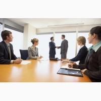 Внесение изменений в учредительные документы