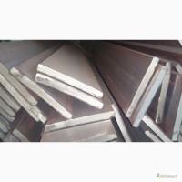 Полоса инструментальная ширина 60 мм сталь 6ХВ2С