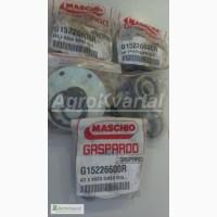 Ремкомплект сеялки Гаспардо G15226600R открывающего диска ( кат. номер G15226600R