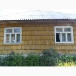 7500$-3-кім.будинок, всі с/г постройки, 20%до пенсії, чиста вода, повітря, природаТОРГ