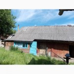 8000$-3-кім.будинок, всі с/г постройки, 20%до пенсії, чиста вода, повітря, природаТОРГ