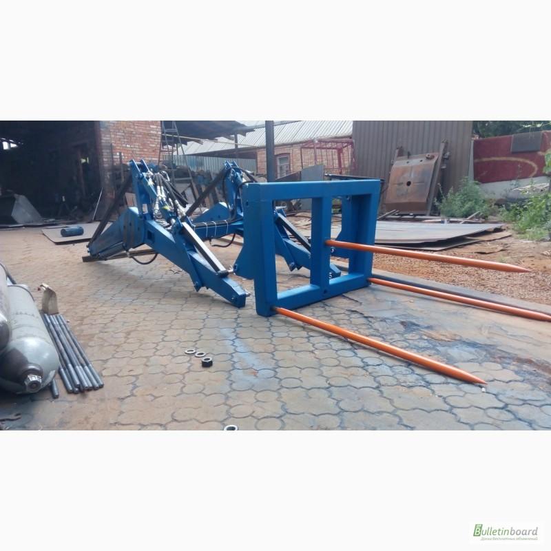 Диски колесные транспортер т 4 транспортер фермер
