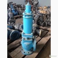 Ликвидация неликвидов трубопроводной арматуры по сниженным ценам