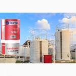 Эмаль-Лак ISAVAL 2КР Полиуретан 0.75 л - для защиты и декора металла, камня, бетона