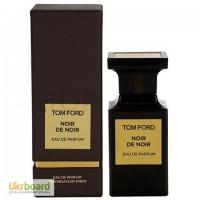 Tom Ford Noir de Noir парфюмированная вода 100 ml. (Том Форд Ноир де Ноир)