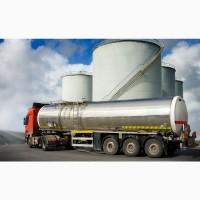 Піролизне паливо