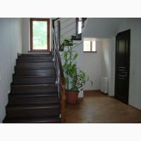 Продам в Одессе новый дом у моря 377 м, 7 соток, Посмитного ул, р-н Аркадия