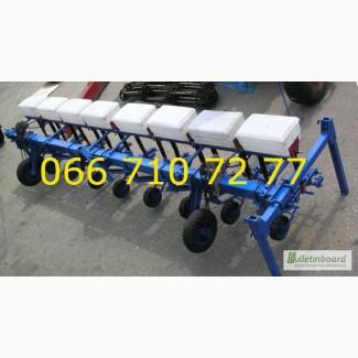 Продажа культиваторов КРН-5, 6 - Культиваторы КРН 5, 6 и 4.2 усиленные