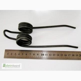 Пружины для пресподборщиков китайских 9YK-8050, TF8050. Купить пружины 9YK-8050, TF8050