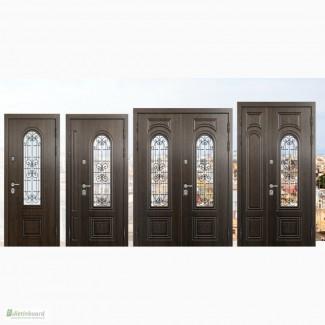Производство дверей гардиан - фото 4