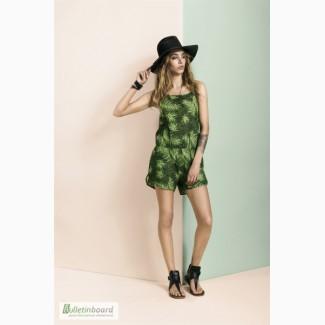 Женская одежда оптом Desires