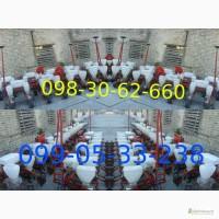 Продажа сеялка СУ-8 копия сеялки УПС/ВЕСТА дешевле и практичней в 2016 году НОВИНКА