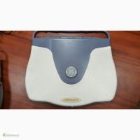Портативный ультразвуковой аппарат GE Logiq Book XP, 2009 г