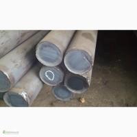 Круг конструкционно-легированн ый сталь 40ХГН диаметр 75 мм