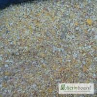 Купим кукурузные отходы