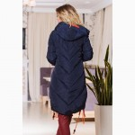 Куртки, пальто оптом и в розницу