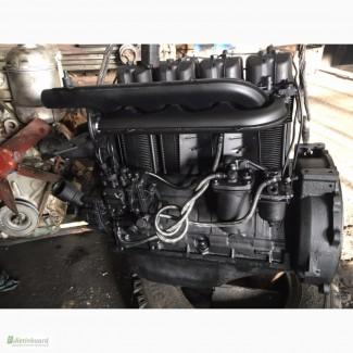 Двигатель Мотор Д-144(Т-40)