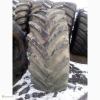 Купить бу тракторные шины 10.0/75-15.3 (260/70-15.3) и 12.4-24 (320/85-24)