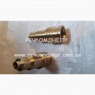 Продам Стакан форсунки 0210.05.038-2 к ДИЗЕЛЬ 6чн21/21