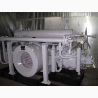 Ремонт компрессор 305ВП-40/3, ремонт компрессор 305ГП-40/3