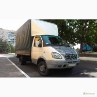 Переезд.Перевозка грузов, мебели, техники, стройматериалов Киев
