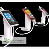Защита планшетов, телефонов, фотоаппаратов с функцией подзарядки, продам