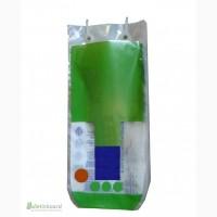 Опция «Скругление дна пакета», упаковка под куры