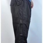 Спортивные штаны B.vard Венгрия. Распродажа