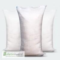 Продам полипропиленовые мешки новые и б/у