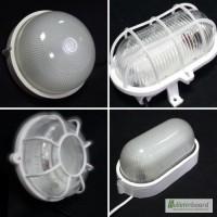 Светильник светодиодный для ЖКХ