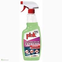 Нейтрализатор неприятных запахов ARIGEN Atas (0, 75 л.)