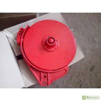 Сошник сеялка СЗ 3.6 5.4 Н 105.03.000 со смещенным диском