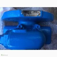 Ремонт гидромоторов Viking pump, Ремонт гидронасосов Viking pump