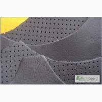 Обивочные материалы для перетяжки автосалона: автоткани, кожа, алькантара, термовинил