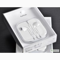 Apple Earpods ������������ ��������. ��� ��������