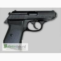 Стартовый пистолет Шмайсер ПСШ-790 семизарядный