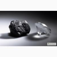 Уголь, каменный, угольный, топливный, брикет, оптом дешевле