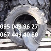 Шина 6.00-16 на трактор мінітрактор мотоблок