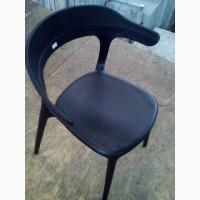 Продаются новые стулья Турецкого производства Papatya