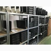 Пропонуємо оптом дешеві БУ комп#039;ютери з Польщі