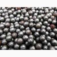 Продам шарик стальной литой Ø6.5мм