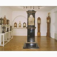 Куплю механические часы производства СССР